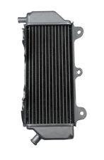 KSX Radiatore per Yamaha yz250f YZF 250 2014-2018 a sinistra, RADIATOR LEFT SIDE