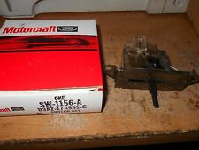 NOS 1973 - 1978 FORD GALAXIE LTD BROUGHAM COUNTRY SQUIRE WINDSHIELD WIPER SWITCH