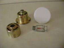 New-Residential Concealed Fire Sprinkler head & Cover-plate 4.9K-155/68 deg