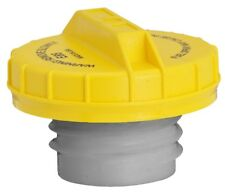 Fuel Tank Cap-Flex Fuel Regular Fuel Cap STANT 10834Y