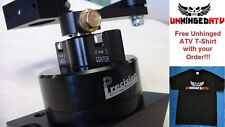 Precision Steering stabilizer Standard YFZ 450R YFZ 450X 2009-2014