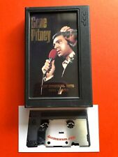 DCC Gene Pitney The Original Hits 1961-1970 Digital Compact Cassette
