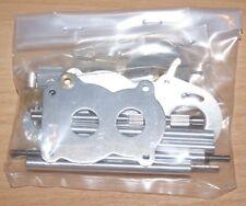 Tamiya 56314 Knight Hauler/Metallic, 9400029/19400029 Transmission Parts Bag NIP