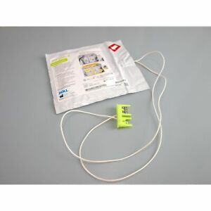Zoll stat-padz II - Adult, single pack, AED Pro, AED Plus , E  8900-0801-01