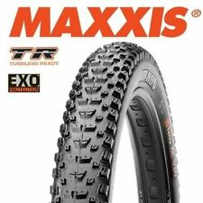 "MAXXIS Rekon 27.5 x 2.60"" 40 PSI EXO Protection Tubeless Ready Folding Tyre"