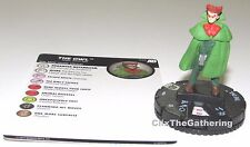 THE OWL #046 #46 Avengers/Defenders War Marvel HeroClix Rare