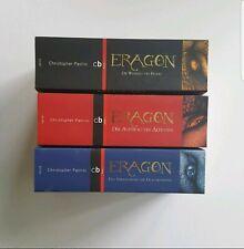 Eragon 3 Teile