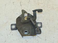 Motorhaubenschloss 1.0 43kw 01-04  Daihatsu Sirion