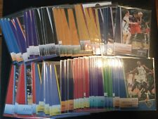 2012 2013 2014 Wnba You Pick 10 Card Lot - Only 400 Of Each Produced
