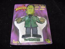 Funko Universal Studios Monsters Frankenstein Handy Dandys Frankenstein Puppet