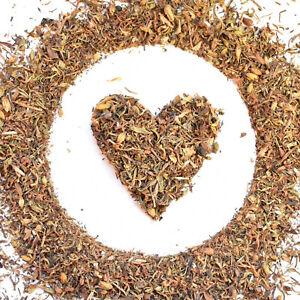 St. John's Wort 75g  Dziurawiec 100% Natural St. John's wort Herbal Tea