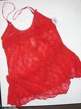 Short Lace gown night dress 34 Medium  $29.99 New
