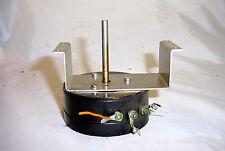 Colvern Wire Wound Potentiometer - wirewound, 1100 Ohms