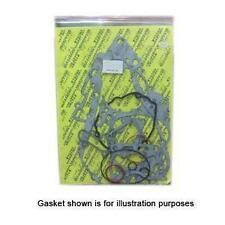 KTM360 KTM 360 EXC SX 1996 1997 1998 1999 2000 2001 2002 Full Gasket Kit