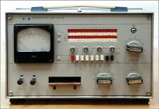 Semiconductor device analyzer, circuits parameters meter L2-60 an-g. HP Agilent