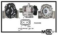 New OE spec Alternator for OPEL Corsa C 1.3 CDTI 03-06 Corsa D 1.3 CDTI 06-