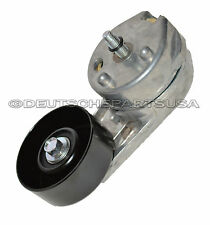 Belt Tensioner Pulley For Ford F-250 Super Duty, F-350 Super Duty 7C3Z6B209E