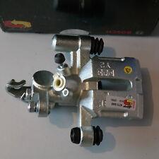 Mazda 323 etrier de frein Bosch 0986473040 BR7626990B sans consigne