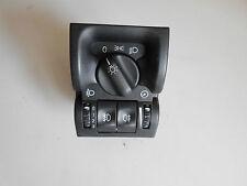 Schalter Licht LWR Tachobeleuchtung NSL Opel Vectra B  Bj.96-04 90569814