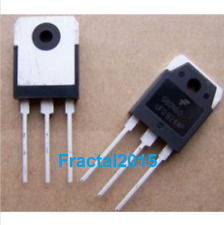 1 pcs G80N60 G80N60UFD SGH80N60UFD 80A 600 V TO-3P IGBT FAIRCHILD