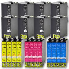 20x Druckerpatronen für Epson WF7700 WF3620DWF WF3620WF WF3640DTWF