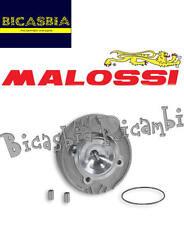 8489 - TESTA MALOSSI PER CILINDRO DM 61 VESPA 150 SPRINT VELOCE
