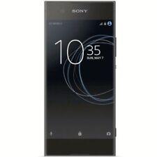 Sony XPERIA XA1 XA 1 G3121 32GB Graphite Black Schwarz Ohne Simlock NEU