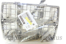 GENUINE BOSCH DISHWASHER CUTLERY BASKET ORIGINAL 668270  11018806
