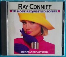 CD Ray Conniff Ref 0910