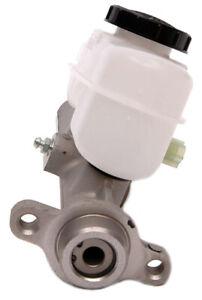 Brake Master Cylinder ACDelco Pro Brakes 18M1287