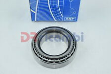 CUSCINETTO DIFFERENZIALE VW AUDI - SKF BT1B328612C  LM300849/811 - D. 41x68x17.5