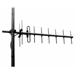 PROCOM Richtantenne R70-10/H 8 Yagi-Antennen 420 - 470MHz  Part.Nr. 7043420