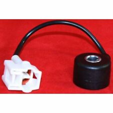 New Knock Sensor For Subaru Impreza 1996-2000
