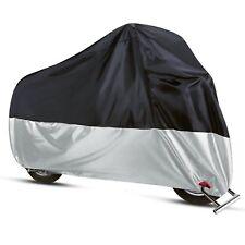 For Honda VTX1800 TYPE C R S N RETRO VT750 Motorcycles Cover Waterproof Anti UV