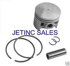 PISTON & RING KIT FITS STIHL  038,038 Magnum MS380 w/GASKETS