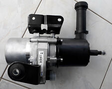 Citroen C4 Peugeot Servopumpe Elektr.1617018280 Hydraulikpumpe  9806430780