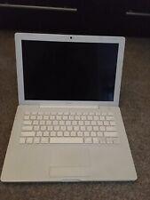 Apple Macbook 2010 4GB