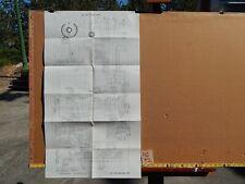 Wurlitzer 3660 LP Wiring Diagram # 138605