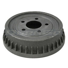 Brake Drum Rear IAP Dura BD8956