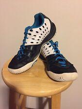 """Prince T22 Sz 9? (12"""") Men's Athletic Shoes"""