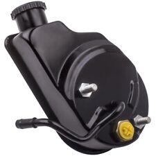 Power Steering Pump for Chevy Suburban Avalanche Silverado 1500 Sierra 26041315