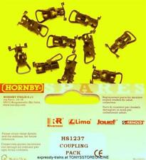 hornby international ho spares hs1237 1x coupling pack suits hj2004/08/20
