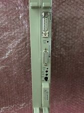 SIEMENS SIMATIC 6ES5535-3MA12 Industrial Automation/ Electronic Equipment