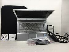 HP Pavilion DV6000 DV6258SE LAPTOP AMD TURION 64 2GB RAM, NO HDD