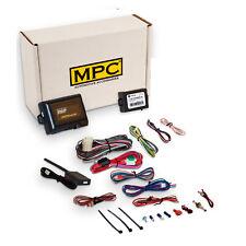 Remote Start/Keyless Entry Kit For 2002-2005 Ford Thunderbird