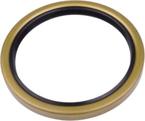 Rr Main Seal  SKF  37027