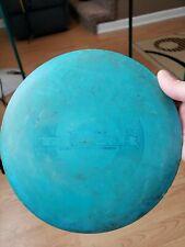 discraft tracer Oop disc golf