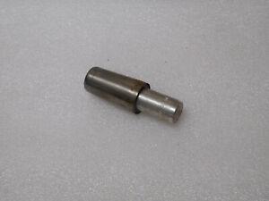 MZ Spezialwerkzeug TS 125/150 250