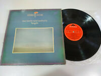 "VANGELIS Chariots Of Fire Polydor 1981 Spain Edition - LP vinyl 12 "" VG/VG - 3T"