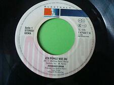 Pop Vinyl-Schallplatten-Alben (1990er) mit 45 U/min
